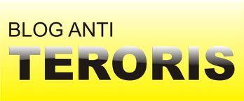 Anti Teroris